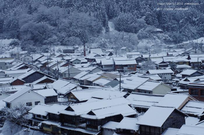 雪の西城の街へと_d0309612_2148024.jpg