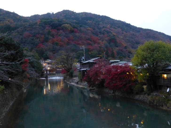 2015年紅葉便り:京都_c0051620_6272599.jpg