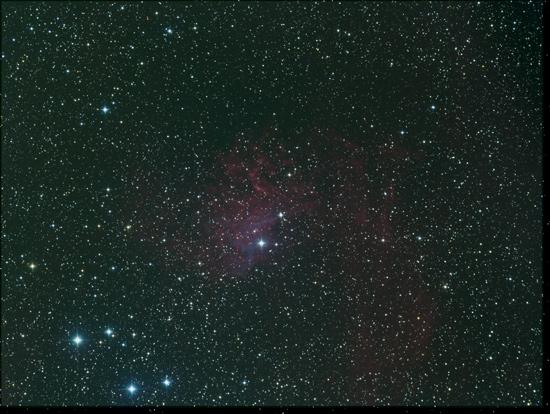 まがたま星雲_c0061727_1416412.jpg