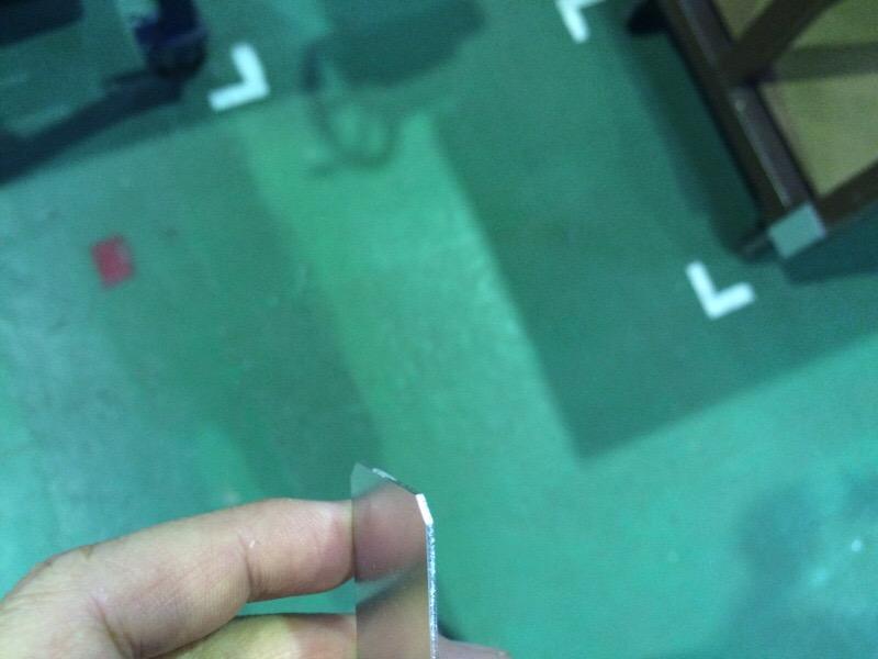 A1050のレーザー切断_d0085634_15475862.jpg