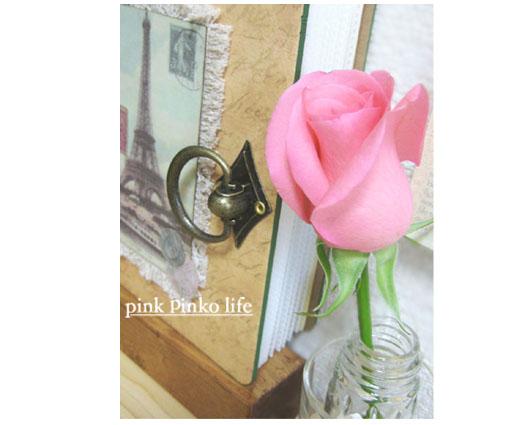 お花がいっぱい.。゜+.(・∀・)゜+.゜_d0351435_17362761.jpg