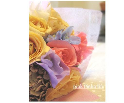 お花がいっぱい.。゜+.(・∀・)゜+.゜_d0351435_17362773.jpg