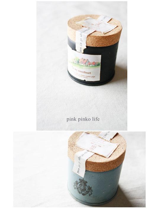 空き缶リメイク雑貨_d0351435_17394826.jpg
