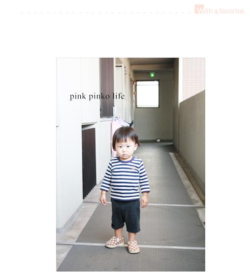 d0351435_17424997.jpg