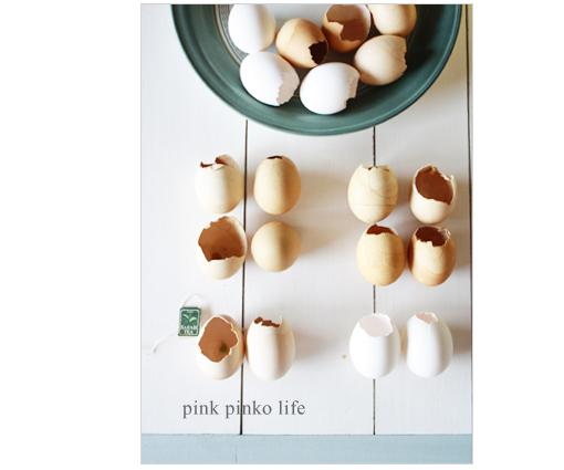 卵の殻で遊ぶ_d0351435_17433517.jpg