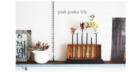木箱で作る簡単☆ハンドメイド雑貨_d0351435_17434478.jpg
