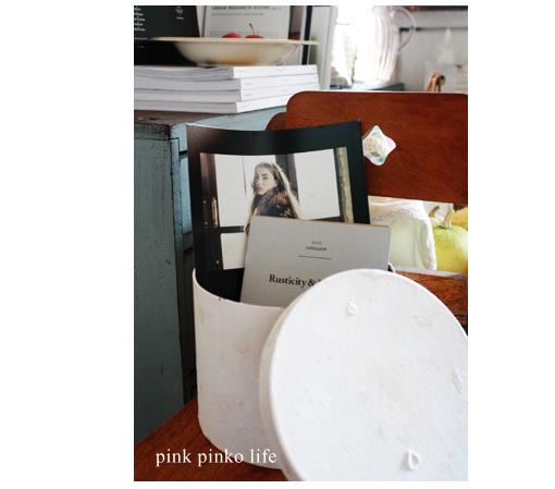 箱に囲まれた生活_d0351435_17443405.jpg