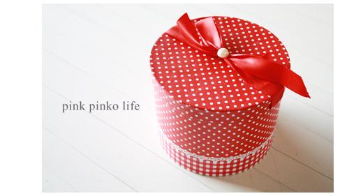 箱に囲まれた生活_d0351435_17443418.jpg