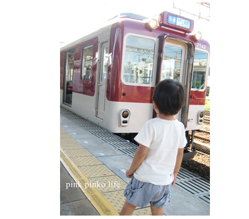 片道200円の楽しみ_d0351435_17473641.jpg