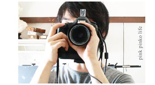 出版裏話 ( パパカメラマン )_d0351435_17473676.jpg