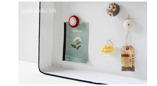 冷蔵庫と玄関の必需品作り_d0351435_17491336.jpg