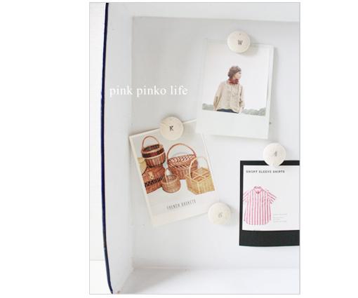 冷蔵庫と玄関の必需品作り_d0351435_17491361.jpg