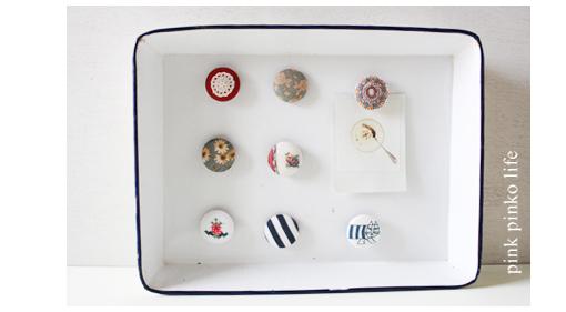 冷蔵庫と玄関の必需品作り_d0351435_17491374.jpg