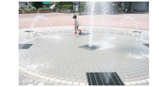 d0351435_17494213.jpg