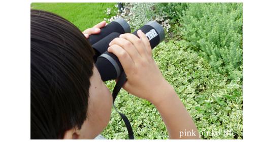 親子で作るリメイク工作_d0351435_17523802.jpg