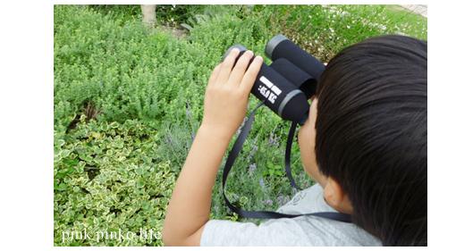 親子で作るリメイク工作_d0351435_17523815.jpg