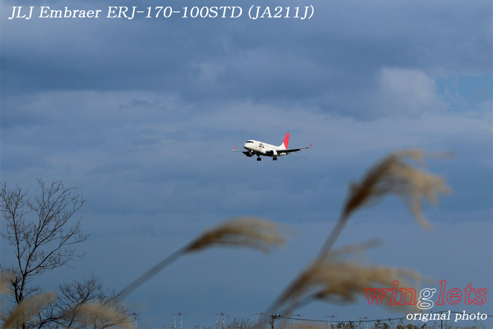 '15年 仙台(RJSS)レポート・・・JLJ/JA211J_f0352866_23422460.jpg