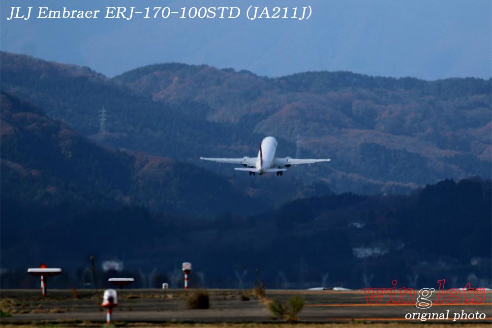 '15年 仙台(RJSS)レポート・・・JLJ/JA211J_f0352866_2343383.jpg