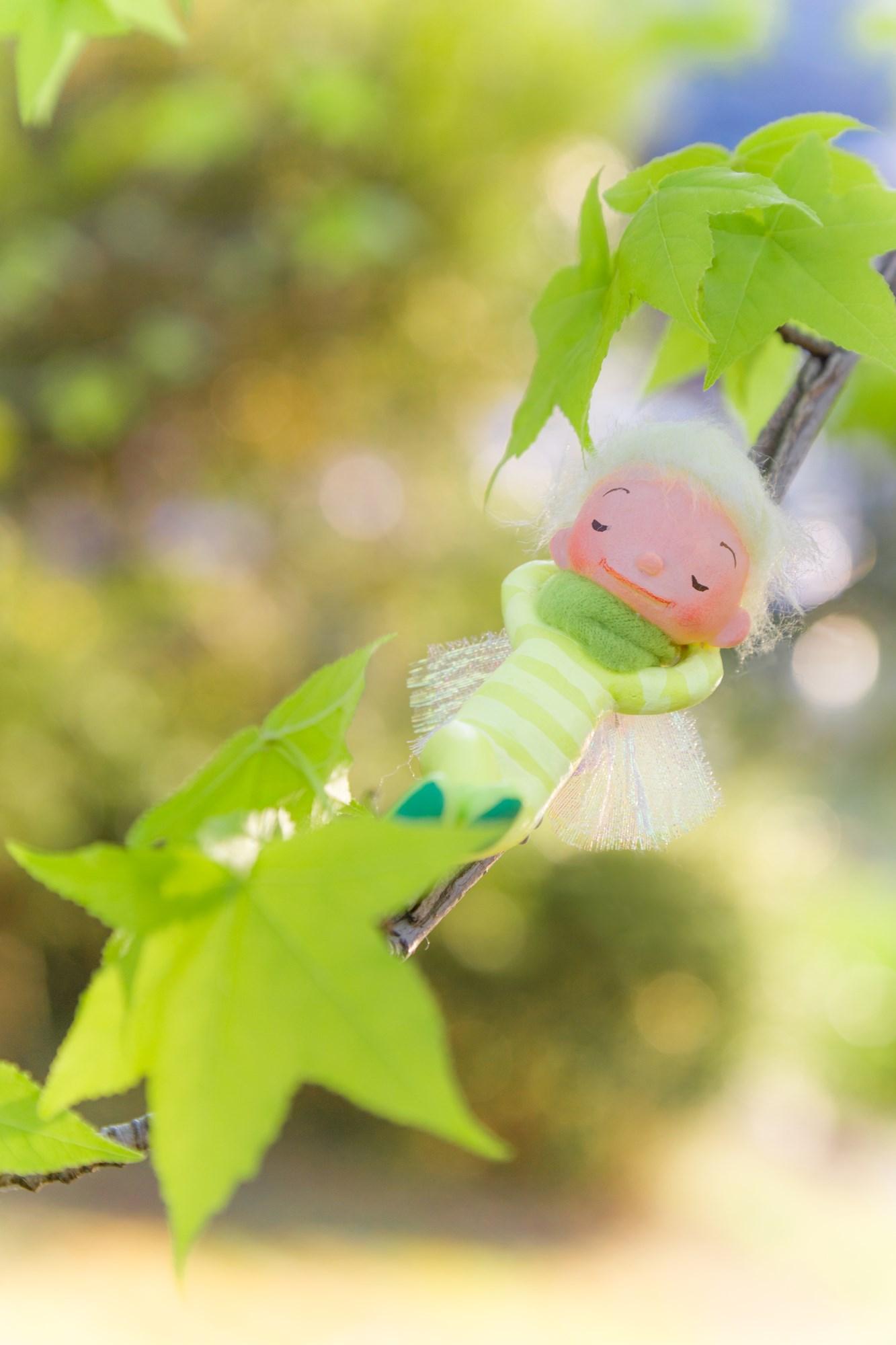 妖精たちの明石冒険物語   明石の間 淡路島の間 _f0072976_20543728.jpg