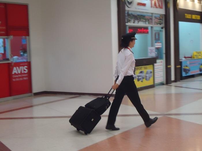 空港迎え!!_a0199979_23511332.jpg