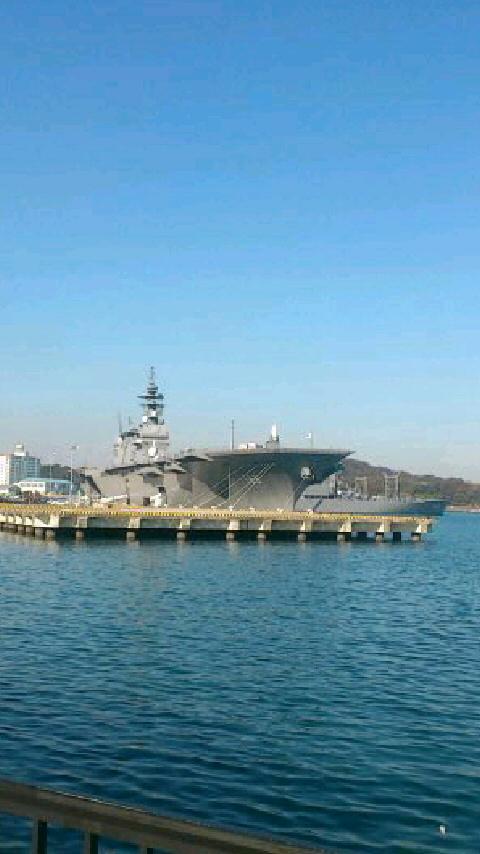 横須賀米軍基地_e0079589_1314104.jpg