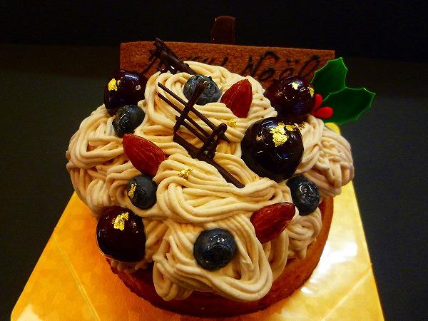 クリスマスケーキ 予約受付中_a0043492_10534551.jpg