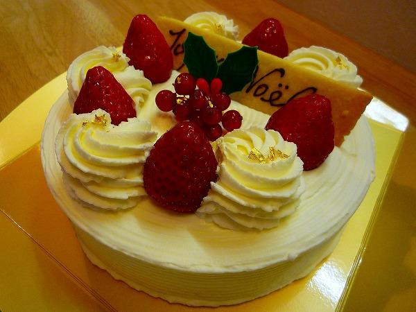 クリスマスケーキ 予約受付中_a0043492_10542566.jpg