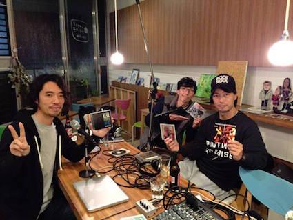 鎌倉FM_b0239506_18104210.jpg