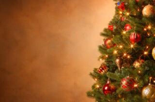 12月のご予約_a0185827_10403297.jpg