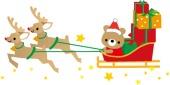 2015年/カリブチャイ・クリスマスセミナー_c0079828_15552054.jpg
