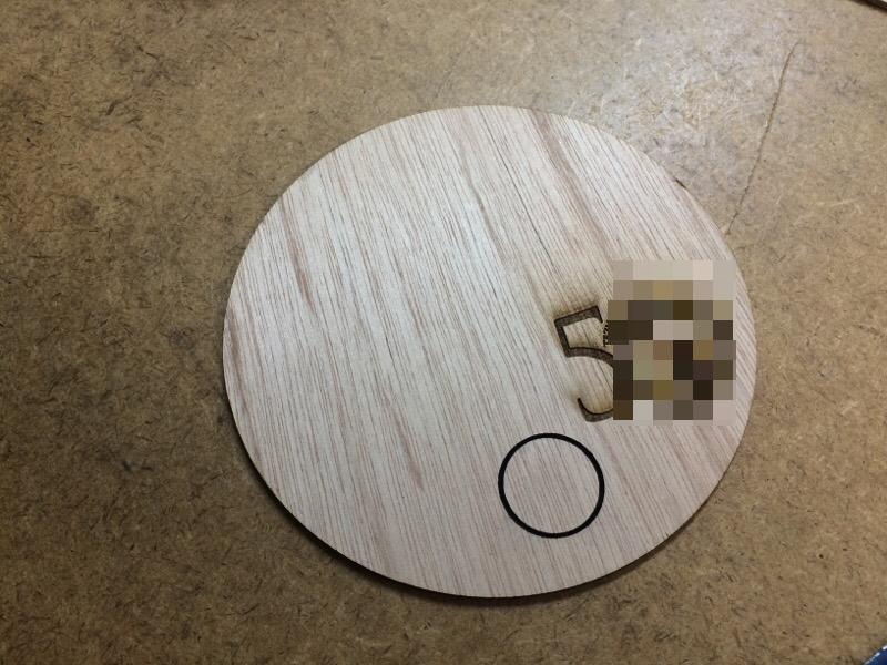 ベニア板のレーザー切断_d0085634_17202391.jpg