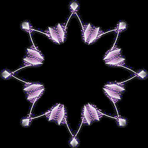 b0133752_0283471.jpg