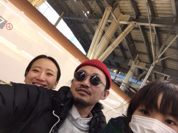 東京研修1日目_a0234454_19325177.jpg