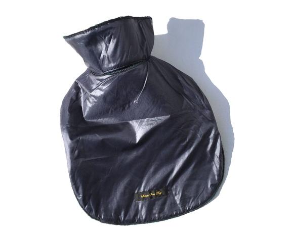 Black Watch Dog Jacket  セブンシーズ ドッグ ブラックウォッチ ドッグ ジャケット リバーシブル _d0217958_18274078.jpg