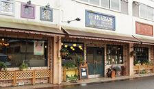 ミラーレスカメラの体験講座を京都と東京で開催します!_b0043961_1128730.png