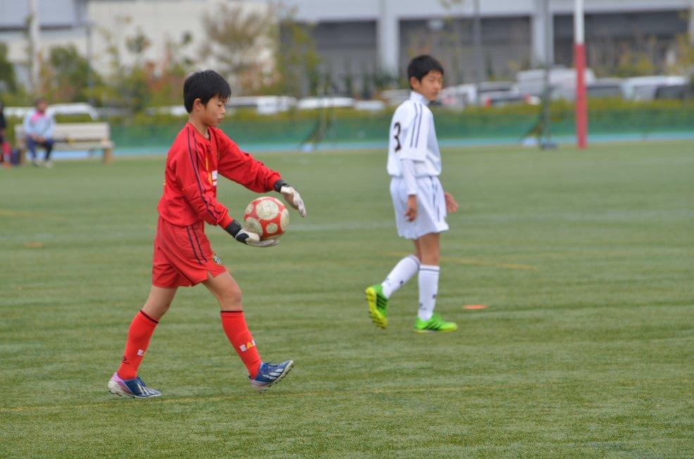 SAKAI WINTER CUP_f0104461_1514898.jpg