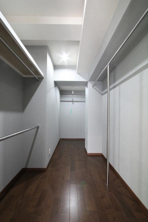 スケルトンリフォーム~I様邸完成~_a0211066_16574863.jpg