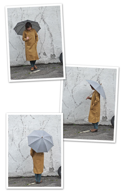 トラディショナルの傘_b0274170_177735.jpg