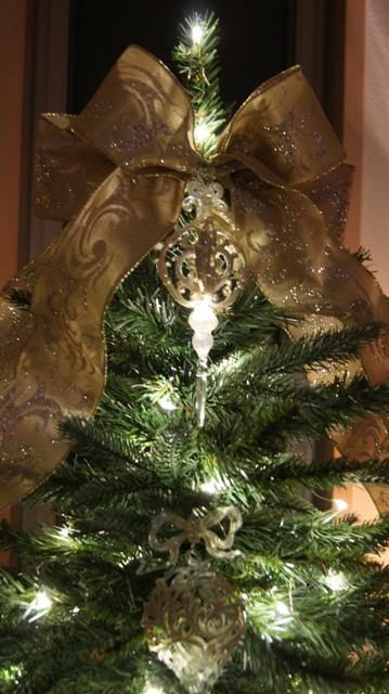 REKETTオリジナルデザインクリスマスツリー_f0029571_583821.jpg