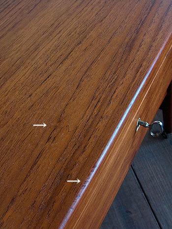 sewing table_c0139773_17300185.jpg