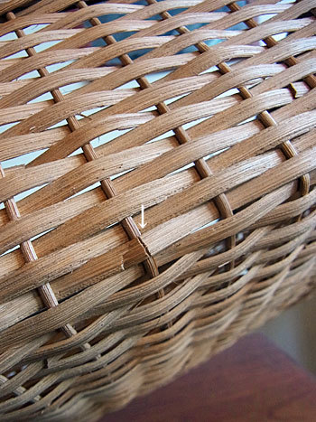 sewing table_c0139773_17324692.jpg
