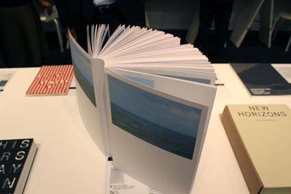 世界のブックデザイン 2014-15[前編]_b0141474_17121346.jpg