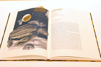 世界のブックデザイン 2014-15[前編]_b0141474_17122479.jpg