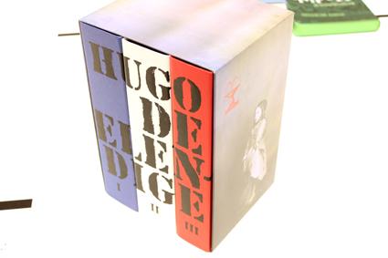 世界のブックデザイン 2014-15[前編]_b0141474_17124729.jpg