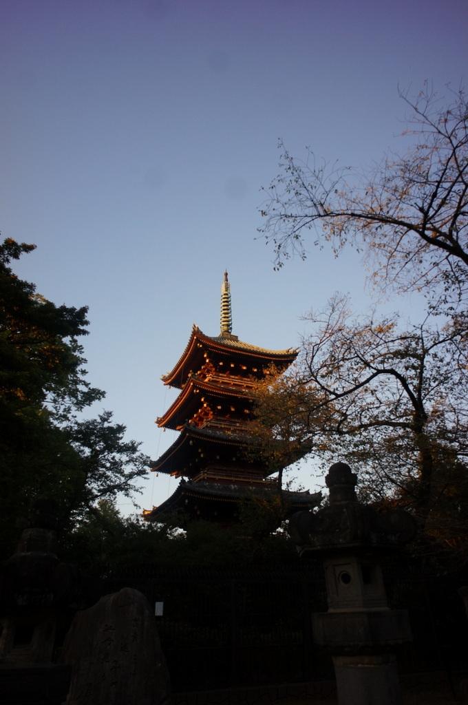 神田でうなぎ。_c0180686_03262375.jpg