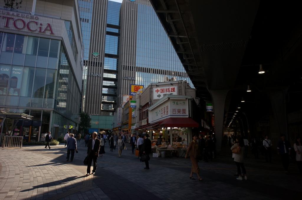 神田でうなぎ。_c0180686_03270651.jpg