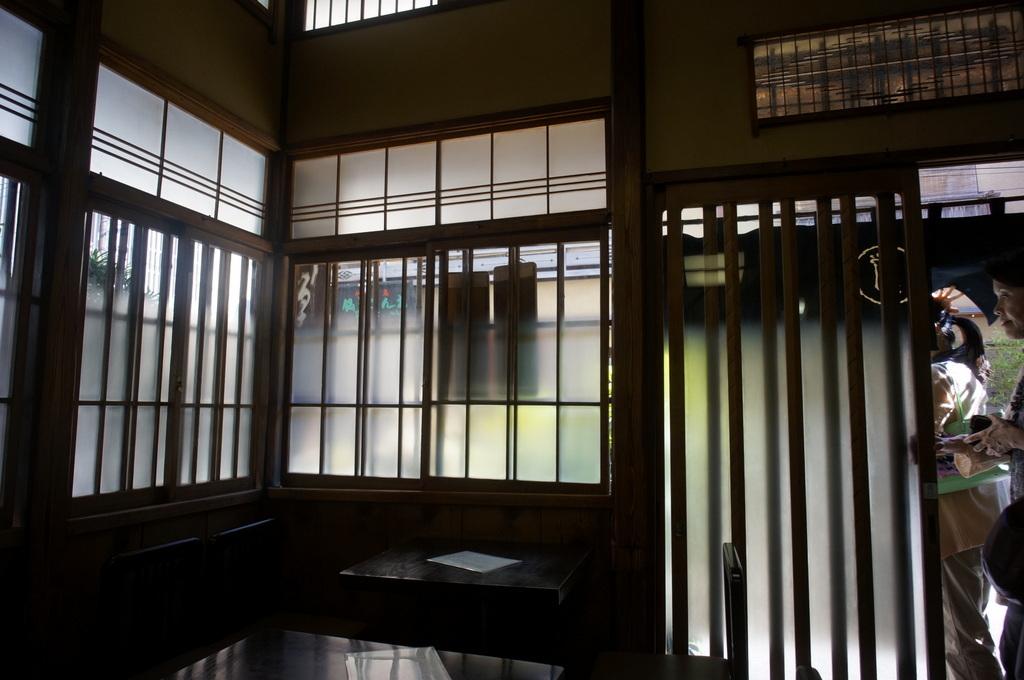 神田でうなぎ。_c0180686_03273264.jpg
