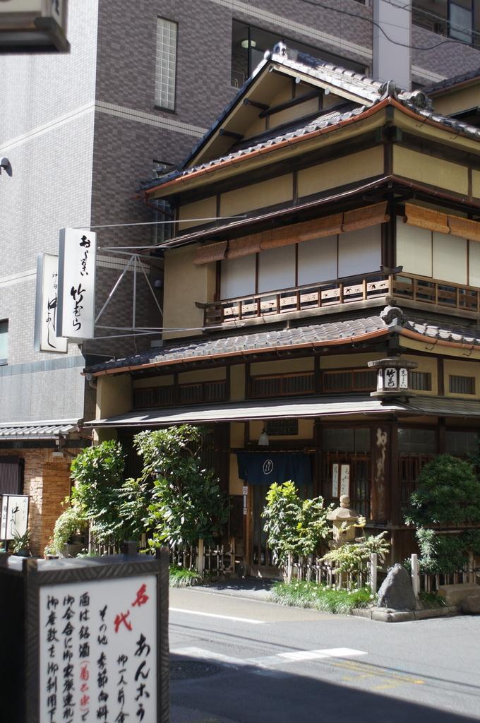 神田でうなぎ。_c0180686_03284147.jpg