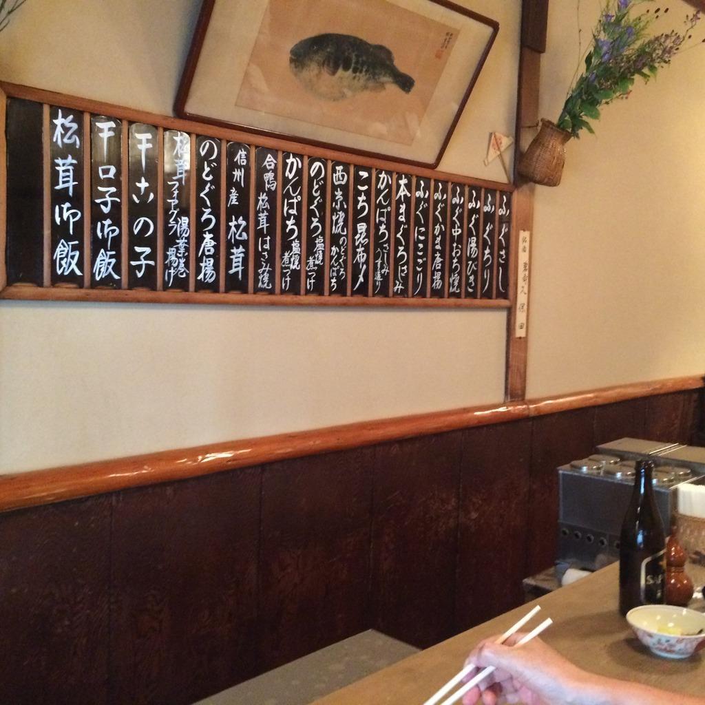 神田でうなぎ。_c0180686_03294256.jpg