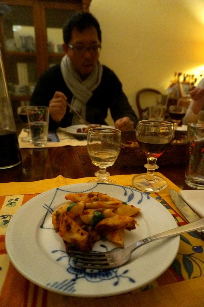ベルリンでさーて何を食おうかな?_c0180686_06575345.jpg